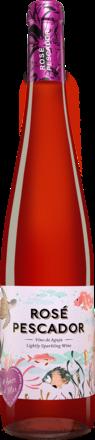 Perelada Pescador Rosé