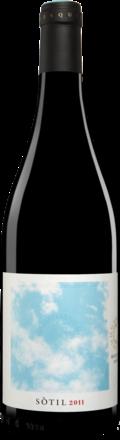 Sòtil Bio 2011