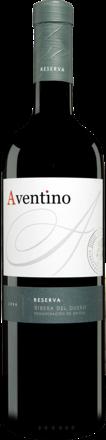 Aventino Reserva 2006