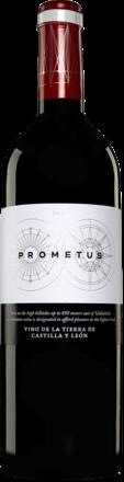 Prometus 2012