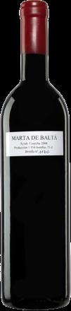 Parés Baltà »Marta de Baltà« 2008