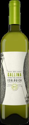Gallina Verdejo Bio 2013