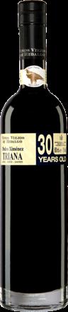 Hidalgo Pedro Ximénez VORS »Triana« - 0,5L
