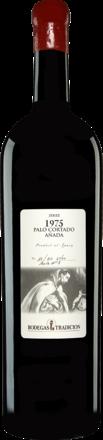 Tradición Palo Cortado - 1,5 L Magnum 1975