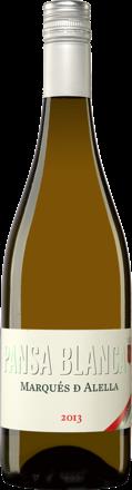 Marqués de Alella »Pansa Blanca« 2013