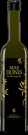 Olivenöl Capçanes - »Mas Donis« - 0,5 L