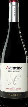 Aventino Tempranillo 2013
