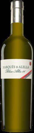 Marqués de Alella Blanc »Allier« 2011