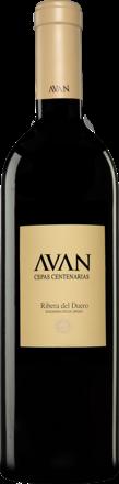 AVAN »Cepas Centenarias« 2010