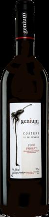 Genium Costers 2006