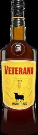 Osborne »Veterano« - 1,0 L.