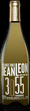 Jean León »3055« Chardonnay 2014