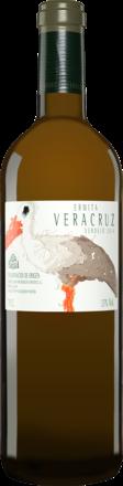 Ermita Veracruz Verdejo 2014