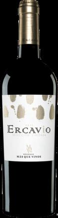 Ercavio Selección Limitada 2011
