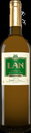 Lan Blanco 2014
