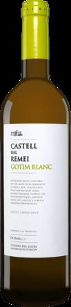 Castell del Remei »Gotim Blanc« 2014