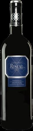 Marqués de »Riscal 1860« Roble 2013