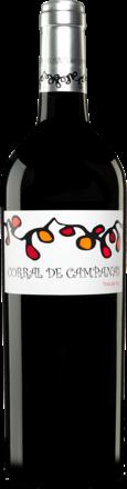 Quinta Quietud »Corral de Campanas« 2013