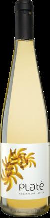 Platé Seco - alkoholisches Getränk aus vergorenen Bananen