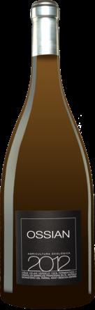 Ossian Verdejo »Barrica« - 1,5 L Magnum 2012
