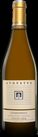Avgvstvs Forvm Chardonnay 2014