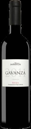 Maetierra Dominum »Gavanza« 2011