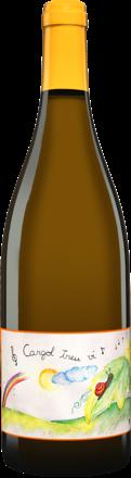 Cargol Treu Vi 2014
