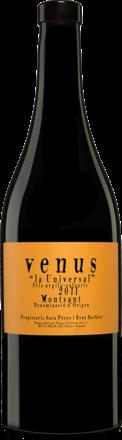 Venus La Universal 2011