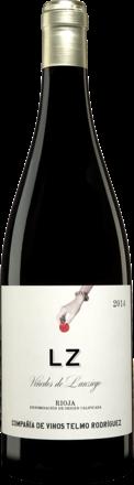 Telmo Rodrígues Rioja »LZ« 2014