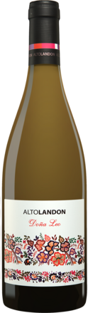 Altolandon »Doña Leo« 2014