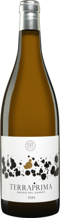 Terraprima Blanco 2014
