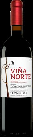 Viña Norte Tinto 2014