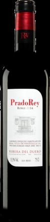 Prado Rey  Roble 2014
