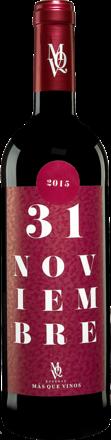 Ercavio 31 Noviembre 2015