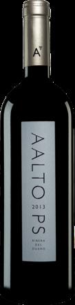 Aalto PS 2013