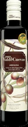 Olivenöl »Pago de Val de Cuevas« - 0,5 L