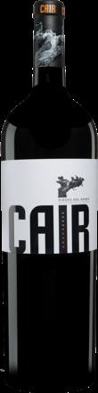 Dominio de Cair »Cair« - 3,0 L. Doppelmagnum 2009