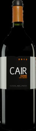 Dominio de Cair »Cair Cuvée« - 1,5 L. Magnum 2013