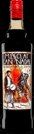 Tunel »Mesclat Can Nadal« - 1,0 l
