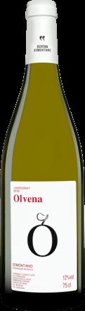Olvena Chardonnay 2015