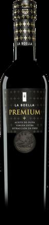 Olivenöl La Boella »Premium Blend« - 0,5 L.