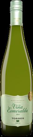 Torres »Viña Esmeralda« Blanco 2015