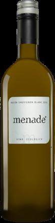 Menade Sauvignon Blanc 2015