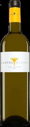 Mantel Sauvignon Blanc 2015