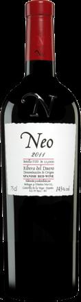 Neo 2011