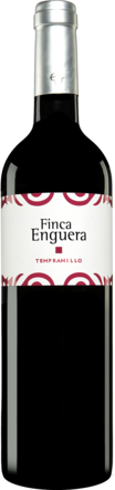 Enguera »Finca Enguera« Tinto 2015