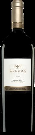 Viñas del Vero »Blecua« 2007