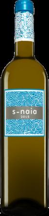 Naia S-Naia 2015