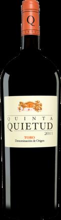 Quinta Quietud - 1,5 L. Magnum 2011