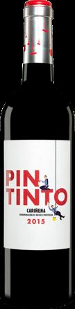 Pintinto 2015